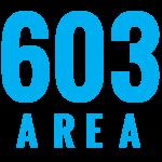 603area.com
